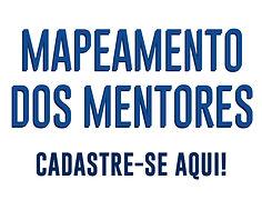 site_mentores_voluntários.jpg