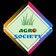 LOGO AGRO SOCIETY.png