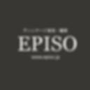ESPISO.png