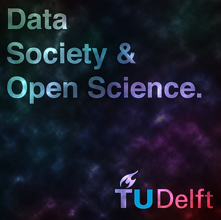 Data, Society, and Open Science Logo.png