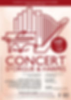 concert orgue  et harpe  2019 ok (3).jpg