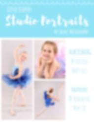 StudioPortraitsSpring19.jpg
