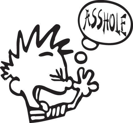 As*Hole