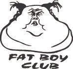 Fat Boy Club