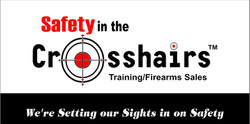 Safety in the Crosshairs