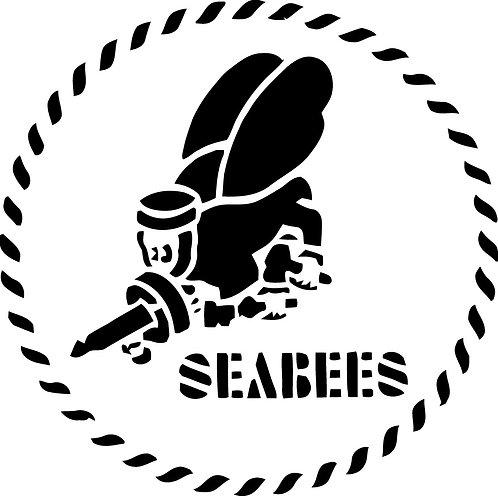SeaBees