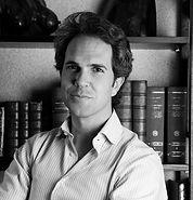 Dr Patrick Cohen-Scali