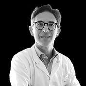 Dr Stéphane Berdah