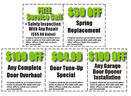 COUPONS-NEW1.png
