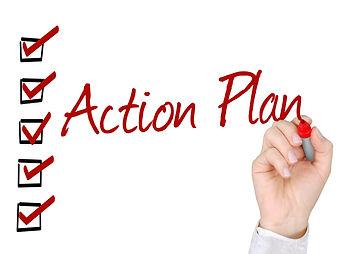 Action Plan pic.jpg