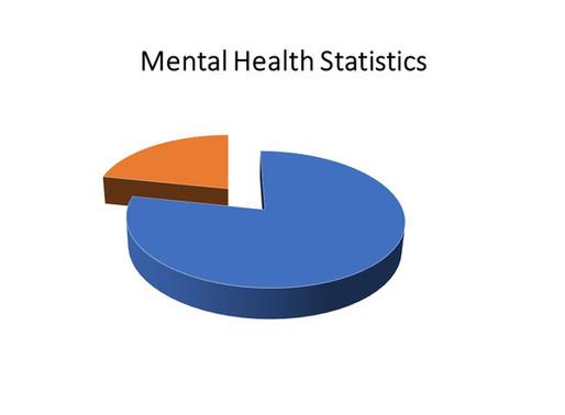 Mental health: who cares?