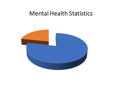 Mental health: who cares?