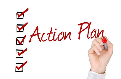 Action Plan pic - Copy.jpg