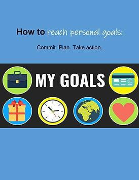 Personal Goals Ebook COVER JPG.jpg