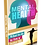 Thumbnail: Mental health workbook (e-book)