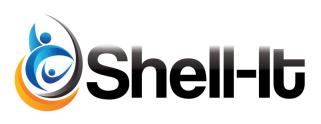 Shell-ItLogoFinal2020thumbnail2.png