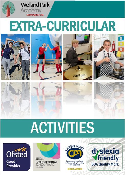 Extra-curricular 2021.png