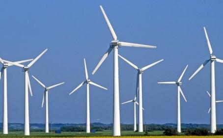 Per Fahléns anmälan till granskningsnämnden angående vindkraft
