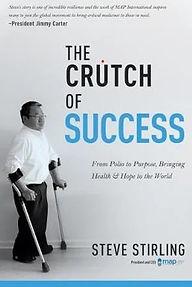 Crutch of success.jpg