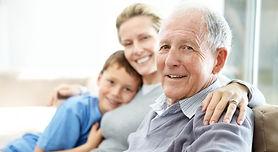 Elderly2.jpg
