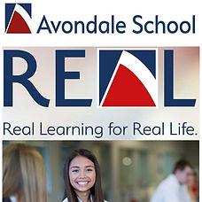 Avondale School.jpg