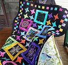 Quilts 2020b.jpg