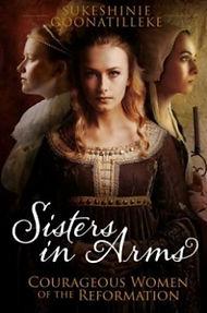 Sisters in arms.jpg