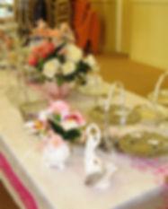 Hall - party4.jpg
