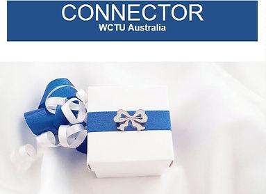Connector wide.JPG