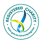 ACNC Charity-LogoRGB_edited.png