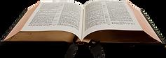 Bible2.png