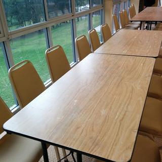 Square tables.jpg