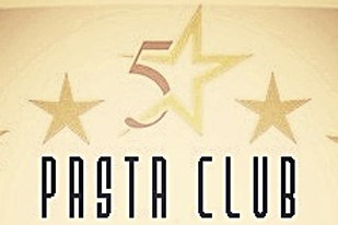 5Star Pasta Club/ 5 Month Bronze Membership