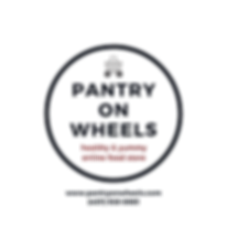 New - Pantry On Wheels Logo.png