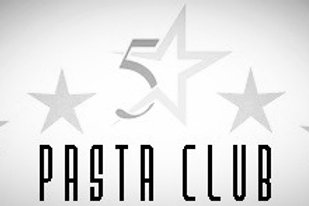 5Star Pasta Club/ 5 Month Silver Membership
