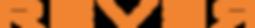 rever_logo_bottom.PNG