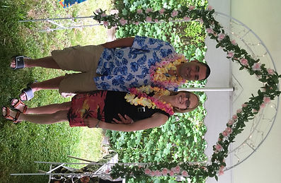 JEFFS WEDDING.jpg