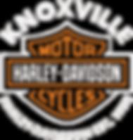 harleyofknoxville-logo.PNG
