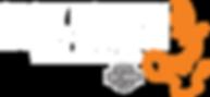 smhd-logo.PNG