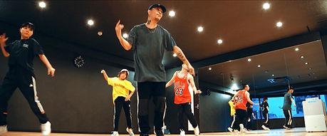 モノローグ365 monologue365 dancer and choreographer in tokyo