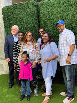 Ebony_grad_2019_family