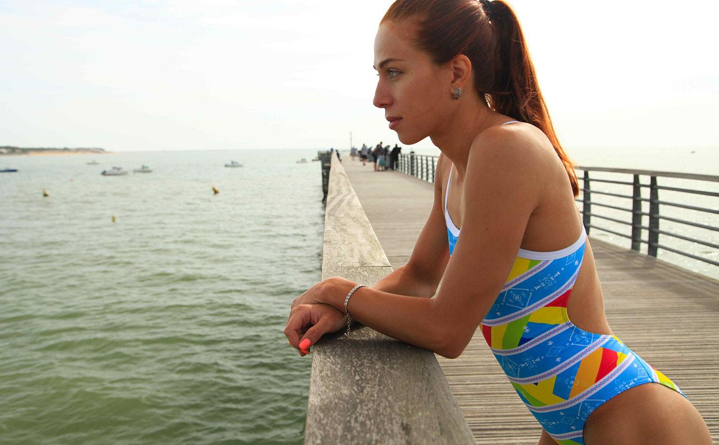 mako sport maillots de bain combinaisons triathlon et natation. Black Bedroom Furniture Sets. Home Design Ideas