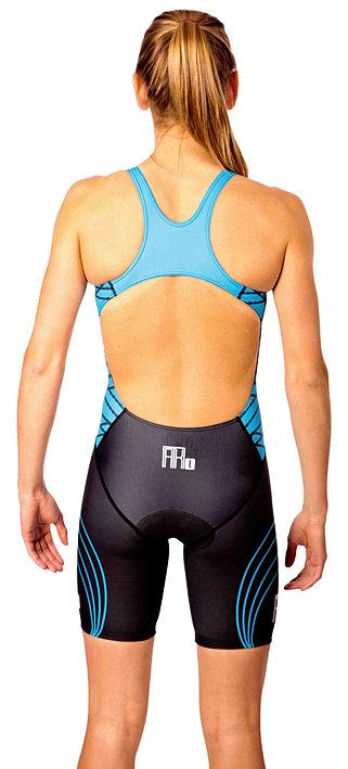 mako sport maillots de bain combinaisons triathlon et natation trifonctions. Black Bedroom Furniture Sets. Home Design Ideas
