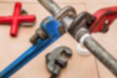 plumbing-840835_960_720.jpg