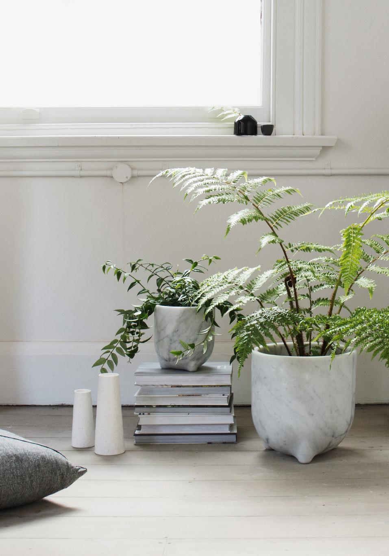Botanica Pots 3 (1 of 1)a.jpg