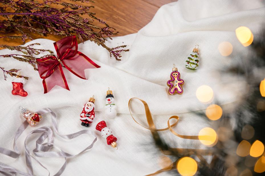 Artisan Ornaments October 20197766.jpg
