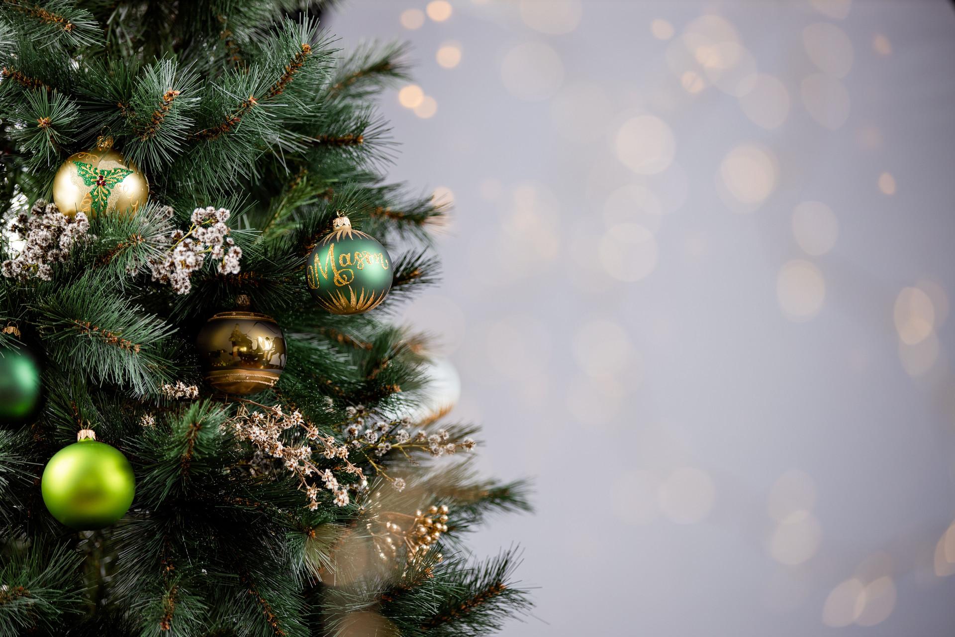 Artisan Ornaments October 20197642 sml.j