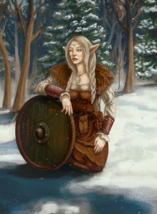 GW Elf Warrior.png
