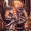 Thumbnail: Elemental Token 1/1 Red