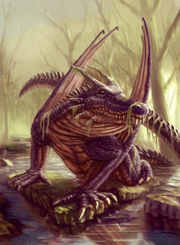 Swamp Gator Dragon_s2.jpg